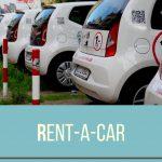 Bul car rental