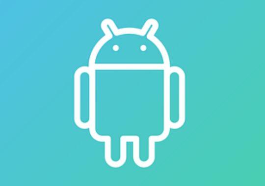 Речник за Андроид устройства – безплатно мобилно приложение
